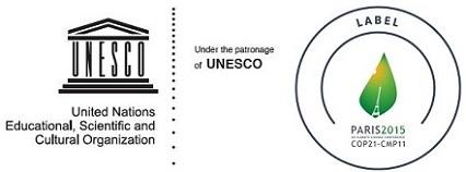 Label_UNESCO_ANG.jpg