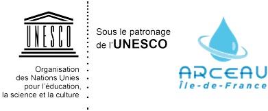 banniere_UNESCO_ARCEAU_IdF.jpg