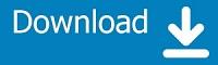 download_9.jpg