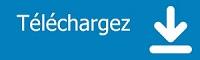 telechargez_2.jpg